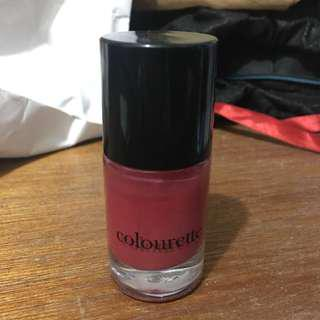 COLOURETTE COLOURTINT in SANSA