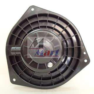 MITSUBISHI LANCER 2007 (EVO 10) AIR COND BLOWER MOTOR