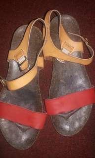 Figlia sandal original