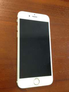 Apple iPhone 6 (Number 1)