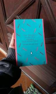 Edgar Allan Poe. Novel Import