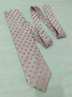 Paul Stuart New York Necktie