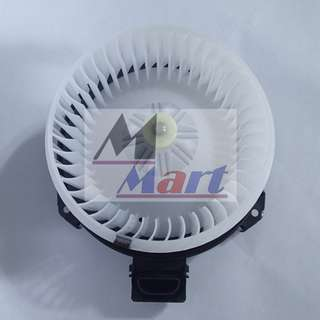 PERODUA ALZA AIR COND BLOWER MOTOR (ORIGINAL DENSO)