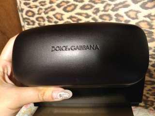 D&G sunglasses $600