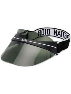代購DiorClub1遮太陽帽(多色)