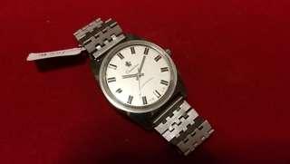 Vintage Baoshihua Watch