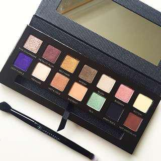 ANASTASIA BEVERLY HILLS SELF MADE PALETTE - LIMITED EDITION