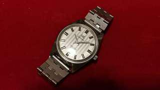 Vintage Shanghai Watch