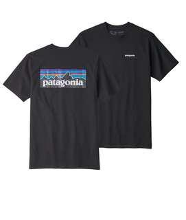 Patagonia Original