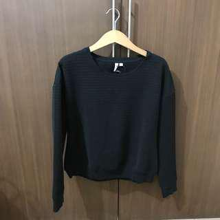 Penshoppe pullover