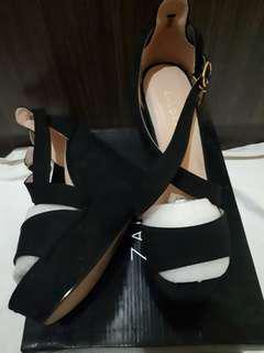 [SALE] Zalora wedges