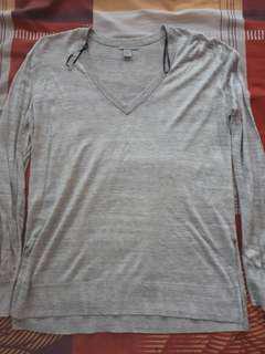 [SALE] H&M Sweater