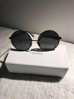 Snidel sunglasses