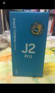 J2 Pro Samsung
