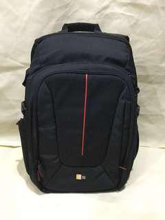 REPRICED! Camera backpack & laptop