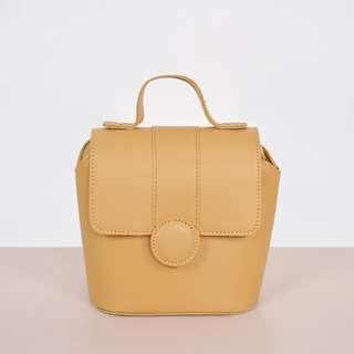 [PO] KERRY BAG