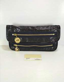 Reprice Stella McCartney Evening Clutch (Fast sell!)