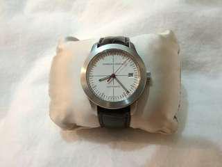Porsche Design watch by Eterna
