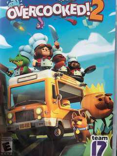 Switch overcooked2