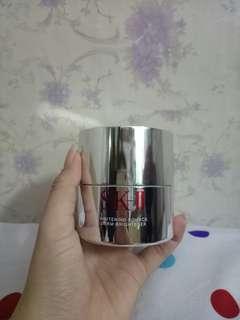 NEGO SK-II whitening source derm-brightener