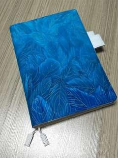 A5 book cover (Not Hobonichi)