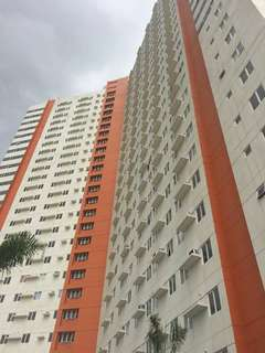 15k a month rfo condo