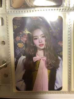 gowon pc loona