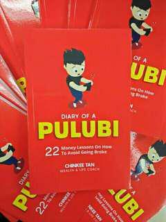 Diary ng Pulubi by Chinkee tan
