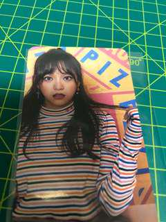 ioi miss me sejeong pc