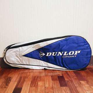Dunlop Badminton Racket Bag Original