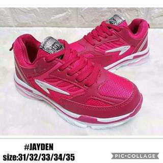 🌹Jayden Shoes