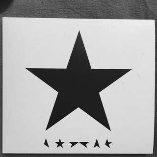 🚚 David Bowie