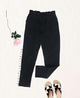 Rinna Trousers