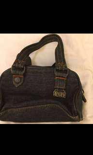 Levi's - Small Handbag