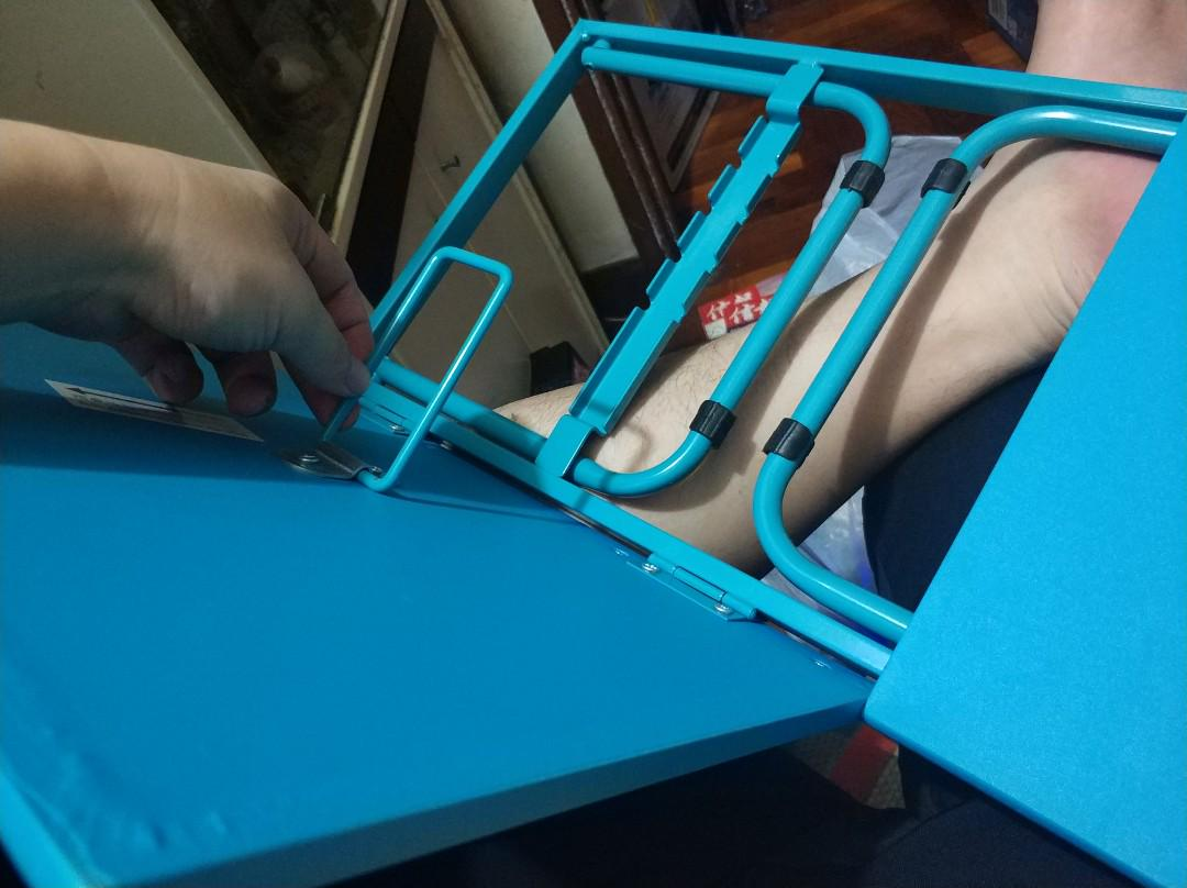 實惠 摺疊小桌子