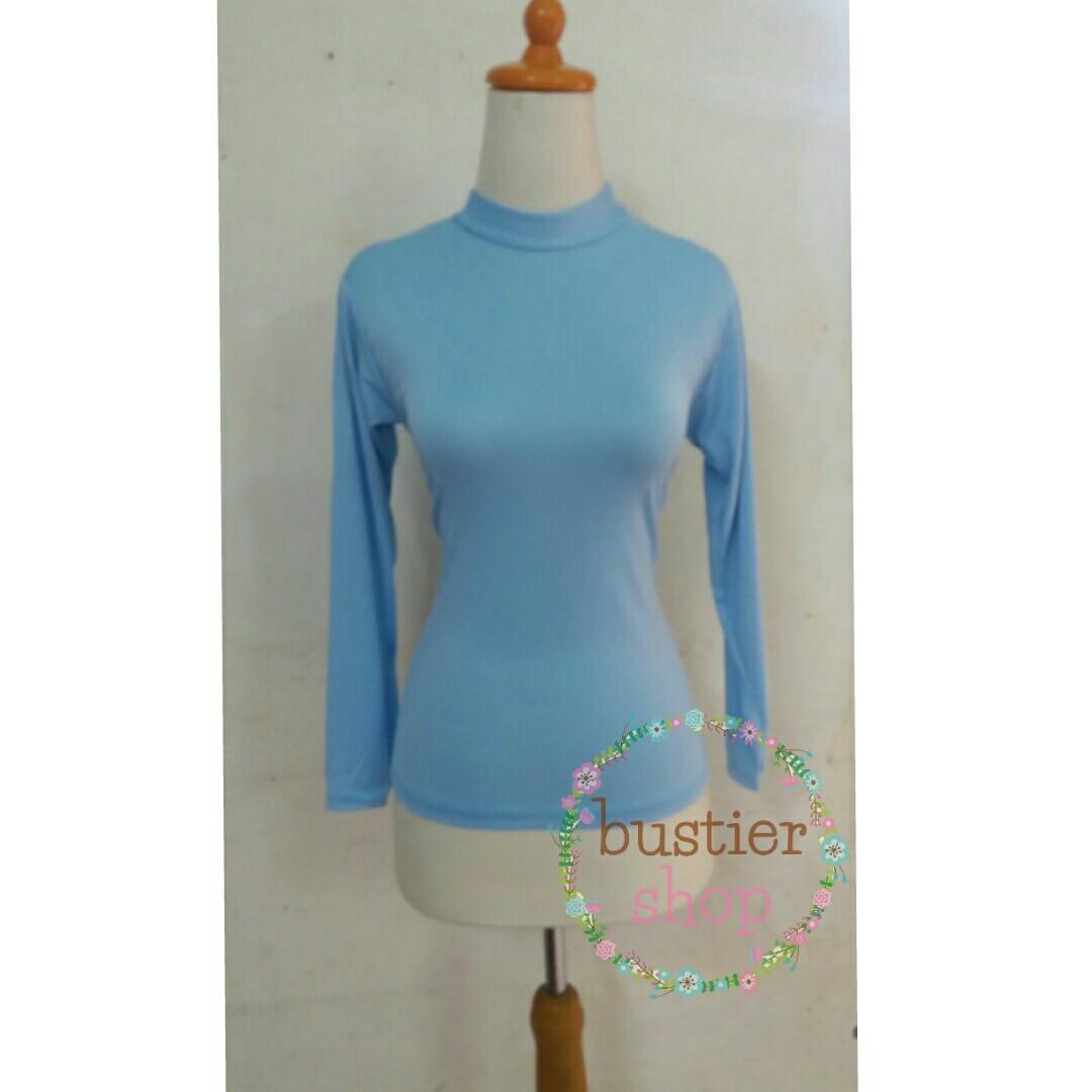 Bustier kebaya fashion baju wanita 8732134fad