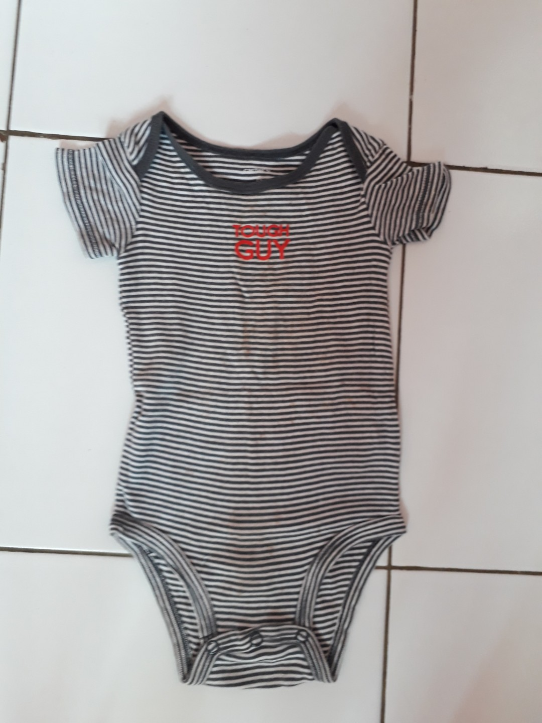5eaf951fe Jumpsuit Carter s Uk 6mo