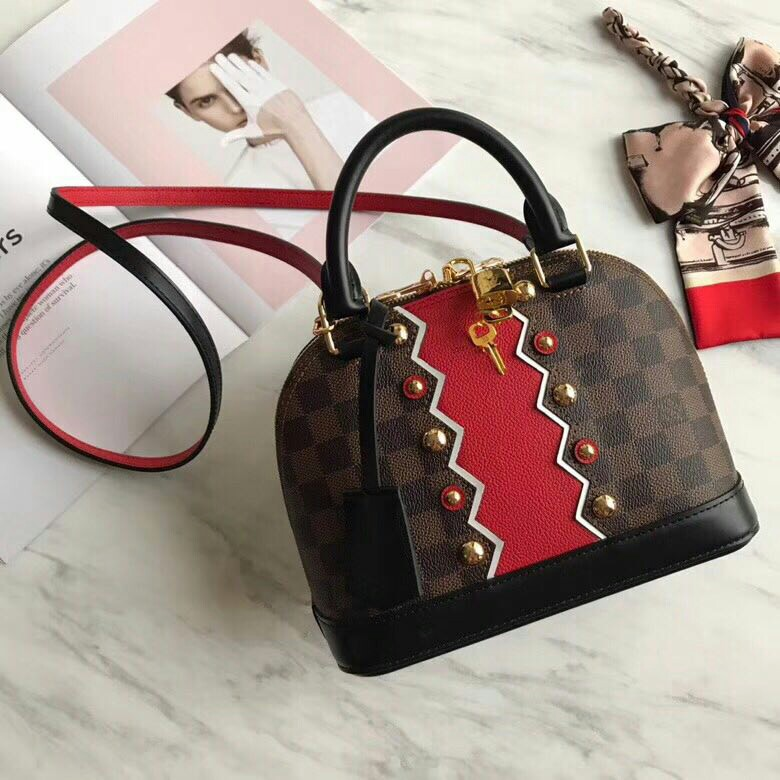 7ab10bbd51 Home · Luxury · Bags   Wallets. photo photo ...