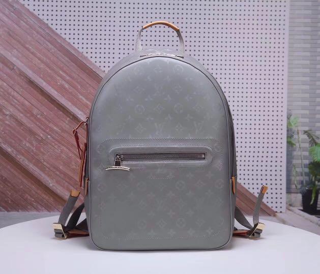 ee0fa8187a68 Home · Luxury · Bags   Wallets · Backpacks. photo photo ...