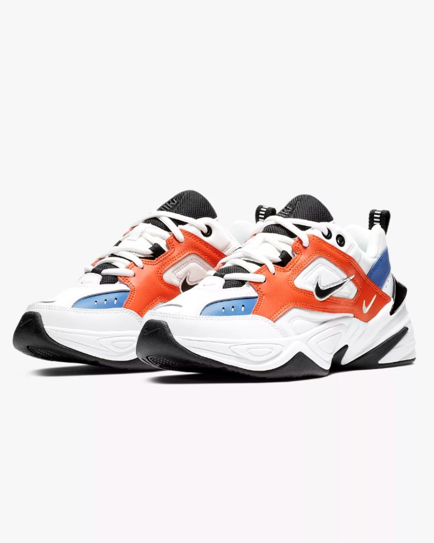 a3dea18e8ee Nike M2K Tekno