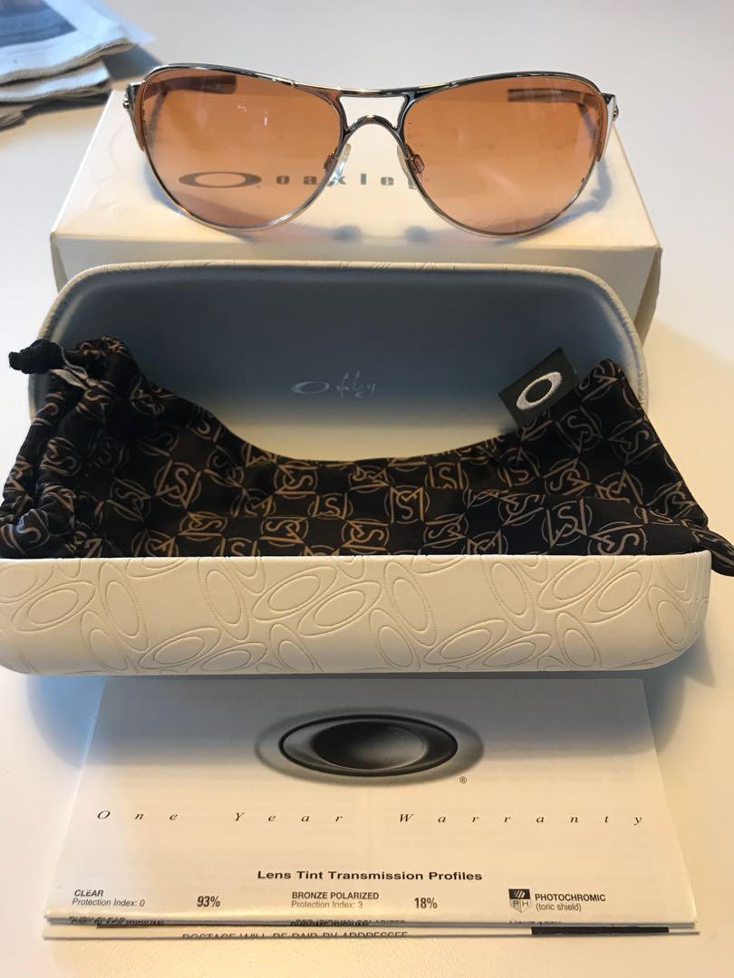 154f854eb7 Oakley Sunglasses