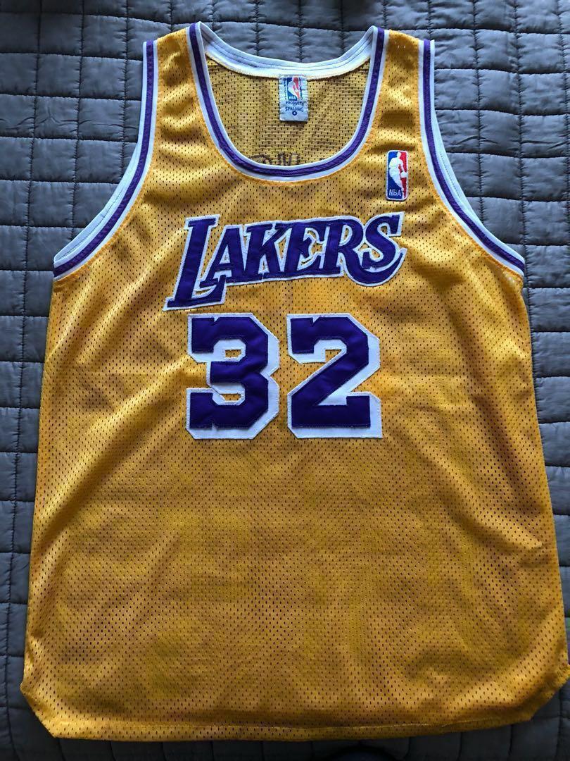 b2a796da3ca NBA Los Angeles Lakers Jersey PopSockets Grip;