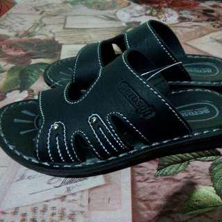 Original boy sandal brandnew