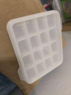 🚚 副食品儲存盒