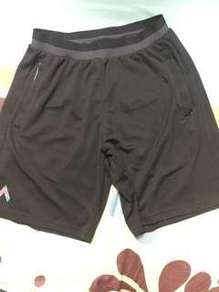 adidas Men's Perfomance UFB Short