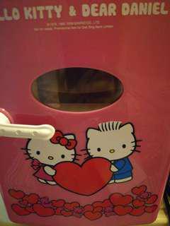 Mini 迷你 小型 雪櫃