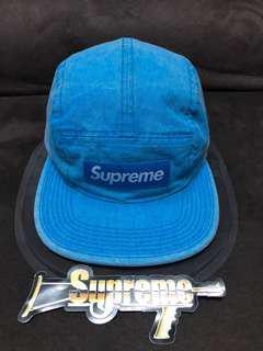 Supreme Cap Original USA