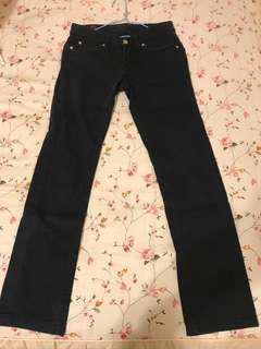🚚 Lee 牛仔褲