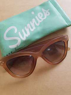 Sunnies Shades 1