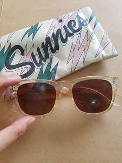 Sunnies Shades 2